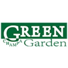 Green Champa Garden Thai Lao Iu Mien